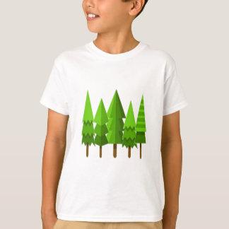 NATURAL LOVE T-Shirt