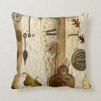 Natural Organic Pillow