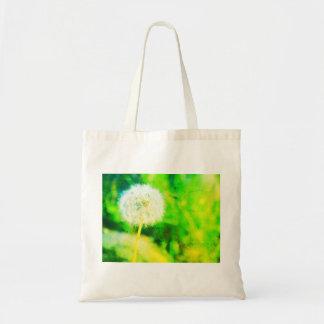 Natural photograph totobatsugu tote bag