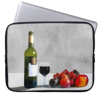 Natural Progression Laptop Sleeve