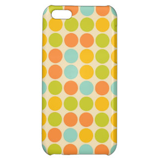 Natural Reassuring Skillful Novel Case For iPhone 5C