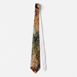 Natural Stone 2 Tie