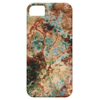Natural Stone iPhone 5 case