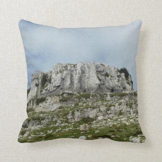 Natural surroundings Cushion