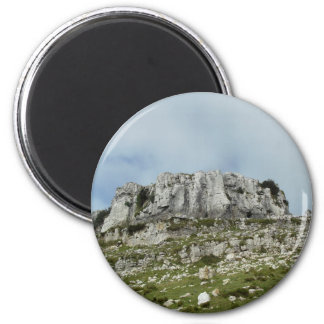 Natural surroundings    Magnet