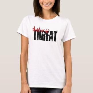 Natural Threat T-Shirt