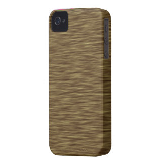 natural Wood Skin Case IPhone4 iphone 5