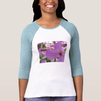 Naturally...A Light in Lavender Tshirts