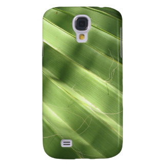 Naturally Cool Surfaces_Fluted Frond