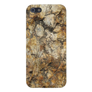 Naturally Cool Surfaces_Marble look iPhone 5/5S Case