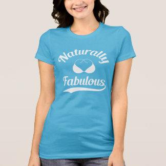 Naturally Fabulous T-Shirt