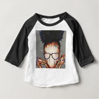 Naturally VIII Baby T-Shirt