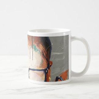 Naturally VIII Coffee Mug