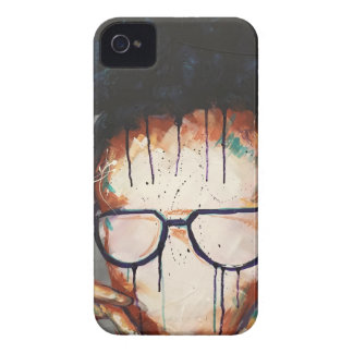 Naturally VIII iPhone 4 Cases