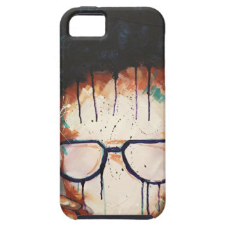 Naturally VIII iPhone 5 Case