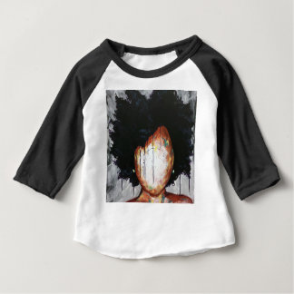 Naturally XII Baby T-Shirt