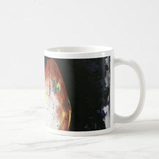 Naturally XII Coffee Mug