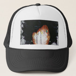 Naturally XII Trucker Hat