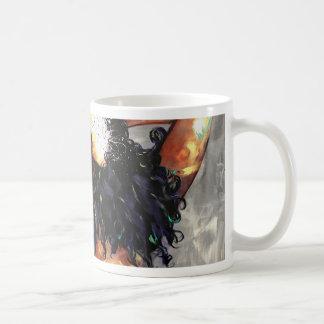 Naturally XV Coffee Mug