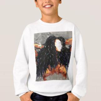 Naturally XV Sweatshirt