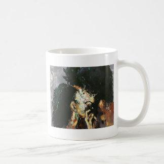 Naturally XXIV Coffee Mug