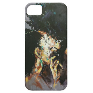 Naturally XXIV iPhone 5 Case