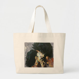 Naturally XXIV Large Tote Bag