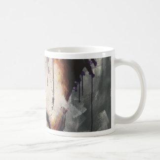 NaturallyVII Coffee Mug