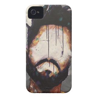 NaturallyVII iPhone 4 Case-Mate Case