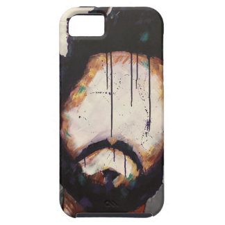 NaturallyVII iPhone 5 Case