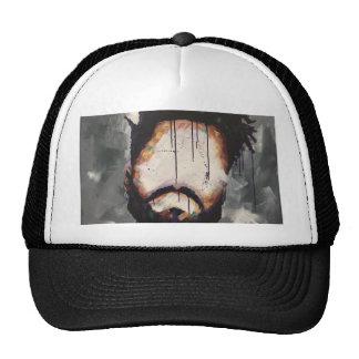 NaturallyVII Trucker Hat