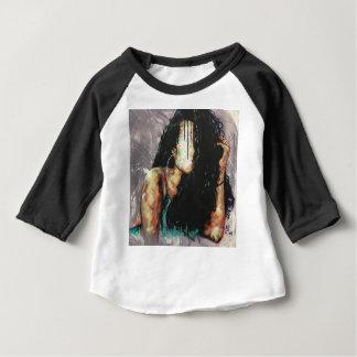 NaturallyXXIIIWM Baby T-Shirt