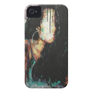 NaturallyXXIIIWM Case-Mate iPhone 4 Case