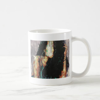 NaturallyXXIIIWM Coffee Mug