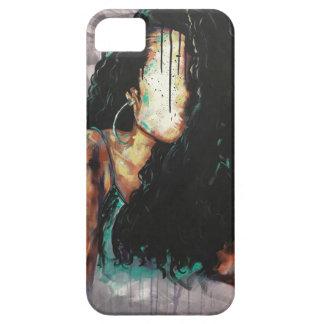 NaturallyXXIIIWM iPhone 5 Case