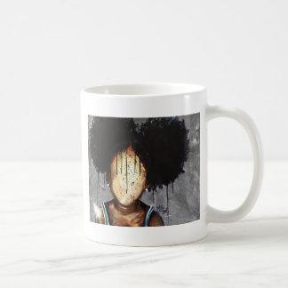 NaturallyXXVII Coffee Mug
