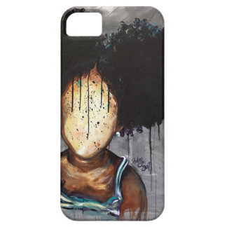 NaturallyXXVII iPhone 5 Case