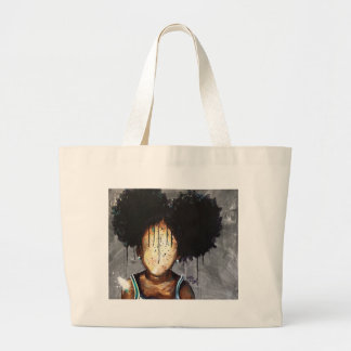 NaturallyXXVII Large Tote Bag