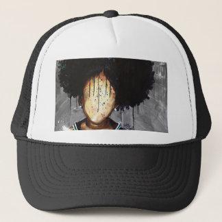NaturallyXXVII Trucker Hat