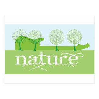 nature1.jpg postcards
