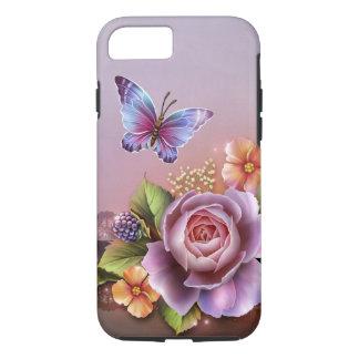 Nature3 Mate Tough iPhone 7 Case