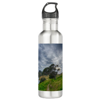 nature 710 ml water bottle