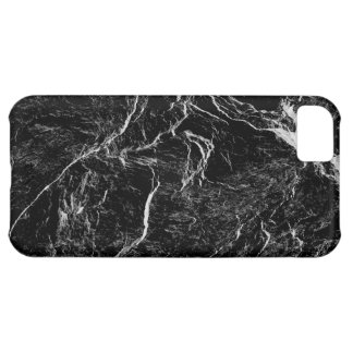 Nature Abstract iPhone 5C Cover