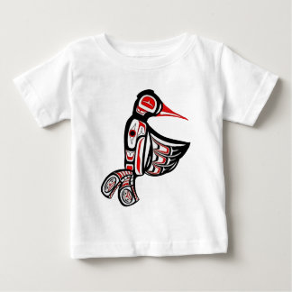 NATURE AND NECTAR BABY T-Shirt