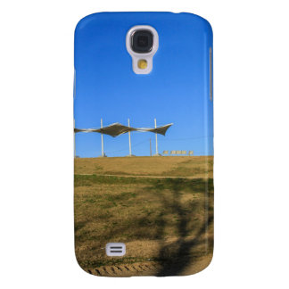 Nature and People HTC Vivid / Raider 4G Cover