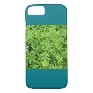 nature at its best iPhone 8/7 case
