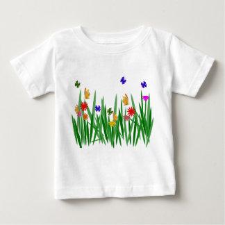 Nature Baby T-Shirt