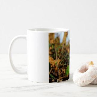 Nature Breakfast Coffee Mug
