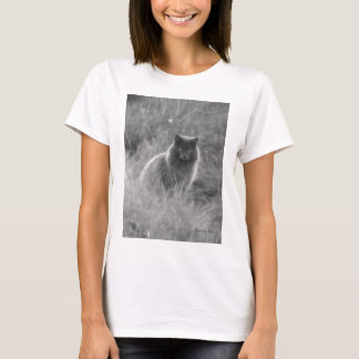 Nature by Paulissa Kipp for Lee T-Shirt