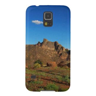 Nature Canyon Beautiful Nature Samsung Galaxy Nexus Case